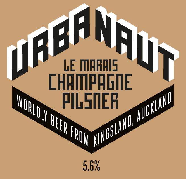 Le Marais Champagne Pilsner.png