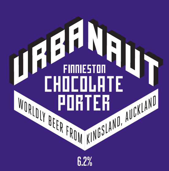 Finnieston Chocolate Porter.png
