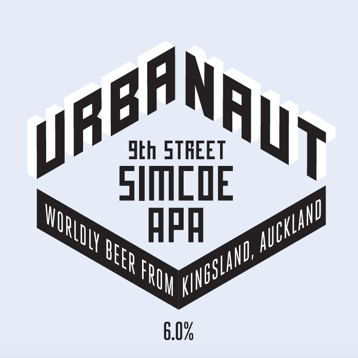 9th Street Simcoe APA.png
