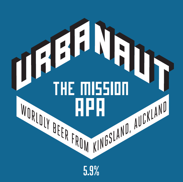 The Mission APA.png