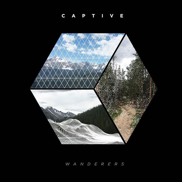 """Hey everyone, we've been silent about this for the past few months. Captive will be taking an indefinite hiatus. Through the past few years of being a band we have been able to travel, make new friends, and share a stage with a lot of fantastic bands. We've grown as musicians and people through our experiences and could not be more thankful. Thank you to everyone who has streamed our music, came to a show, or bought merch. Also, we would like to thank Mike Watts, Tom Happel, Frank Mitaritonna, and all of the crew at @vudustudio for helping sculpt this band into what it was. In summation, we would like to leave you with our new EP """"Wanderers."""" This will be a bandcamp exclusive linked below. A music video for our single """"Scattered Paths"""" will be released soon. Stay Tuned.  Thank you all for the memories, Zach, Tony, Josh, Grant, and Matt  https://captivemusic.bandcamp.com"""