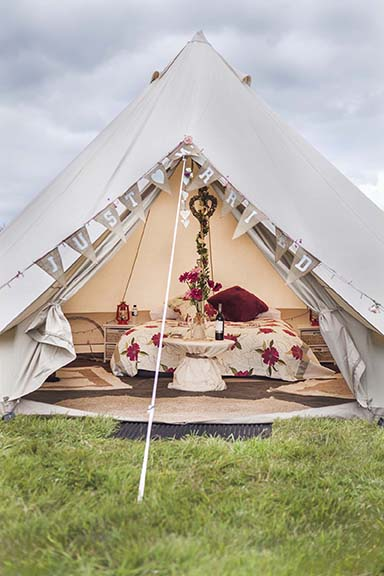 honeymoon-tent-accommodation.jpg