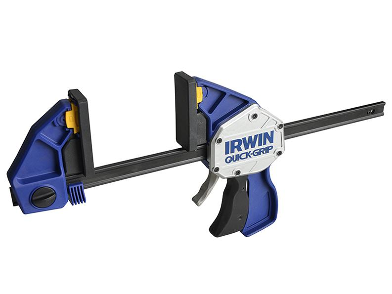 Irwin Clamp.jpg