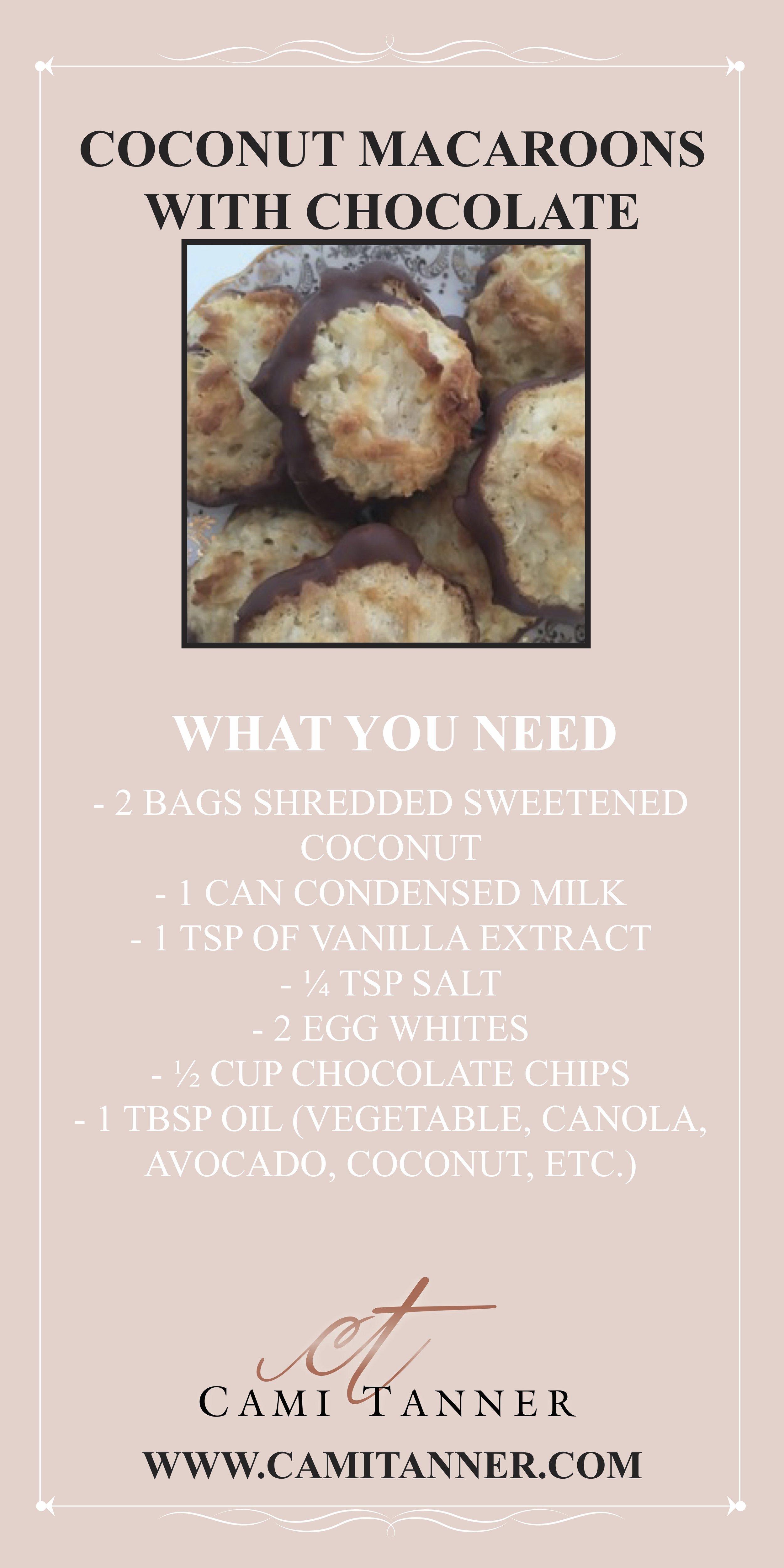 2018-CTB-Supplies-0155-Coconut-Macaroons-with-Chocolate.jpg
