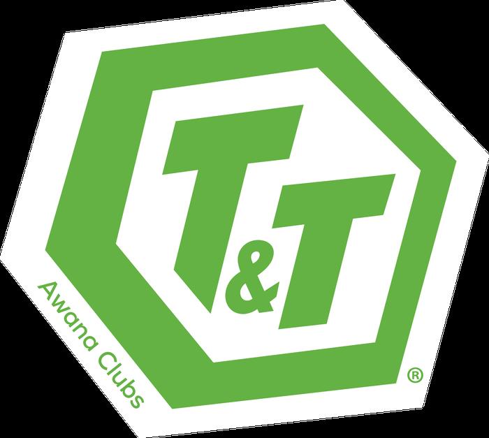 New TandT Logo.png