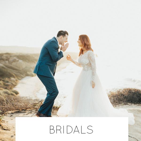bridals2.png