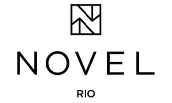 Novel Rio