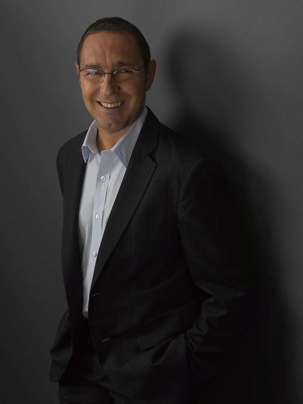 Dr Frank Lipman - Provenance Meals Wellness Partner.jpg