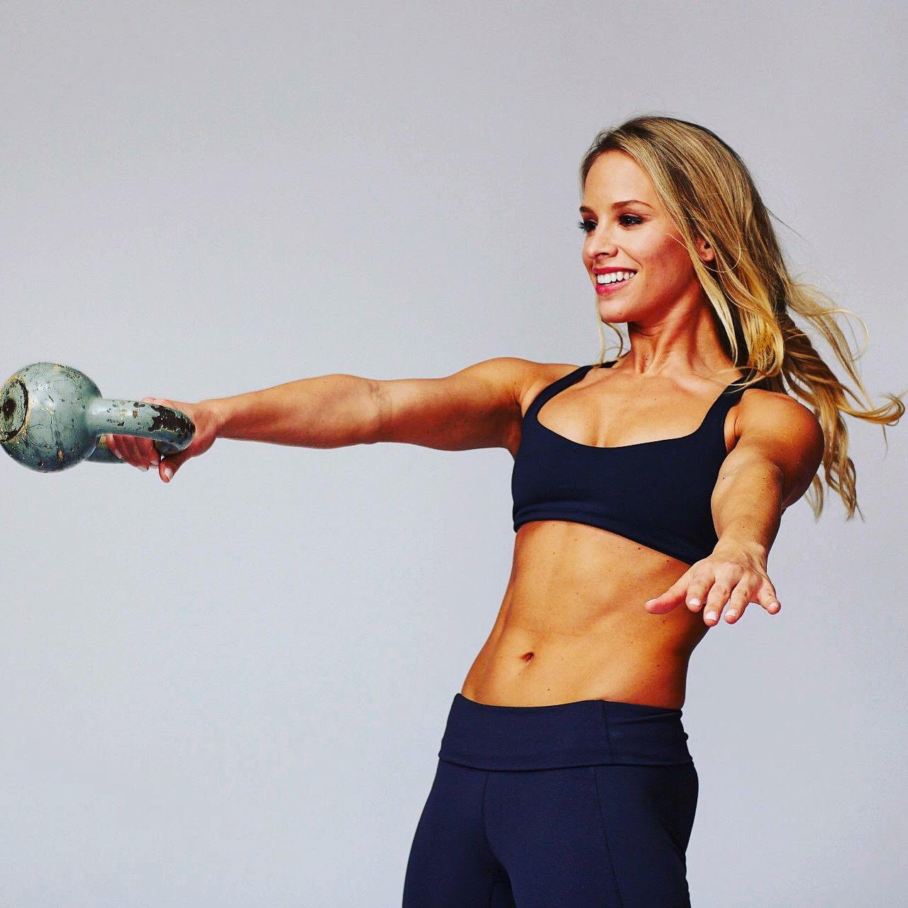 Christina Jensen - Wellness Partner Provenance Meals.jpg