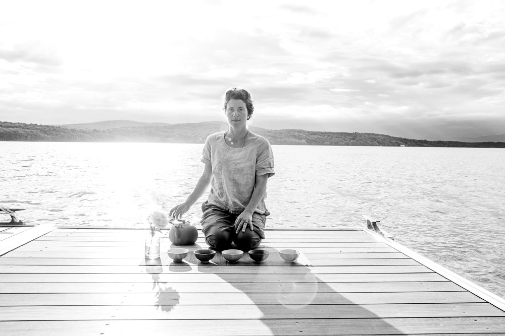 Olivia Clementine - Provenance Meals Wellness Partner and Herbalist.jpg