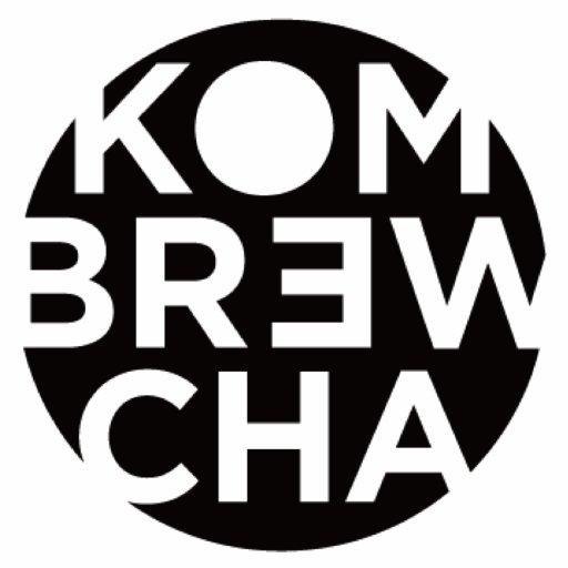 Kombrewcha - Favorite hard kombucha.jpg