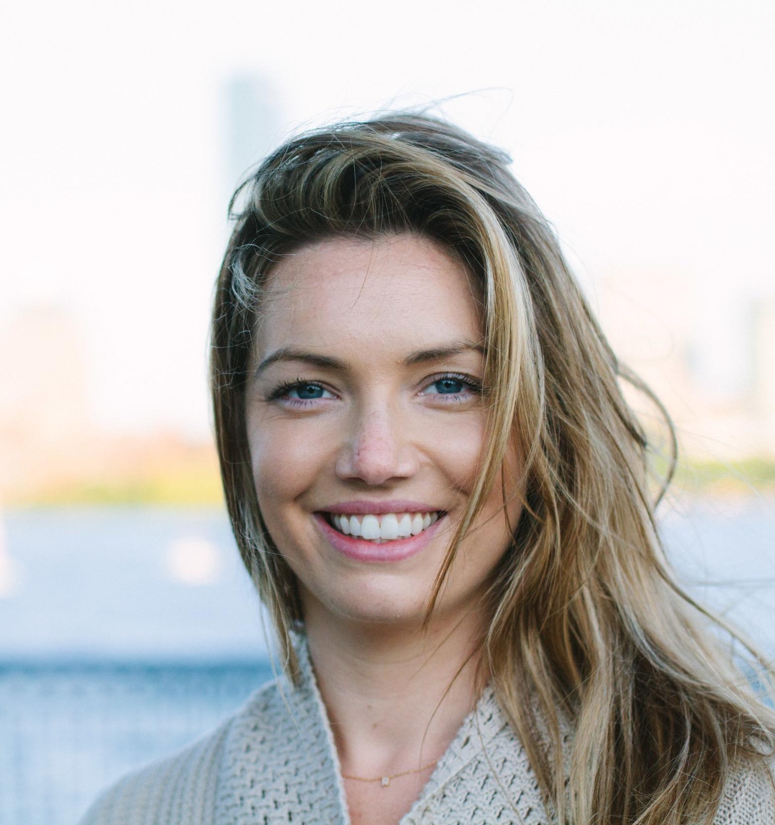 Rosa Neff - Provenance Meals Wellness Partner.jpg