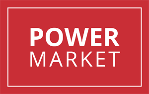 Provenance Meals - Partner - Power Market - Community Solar in NYC.png