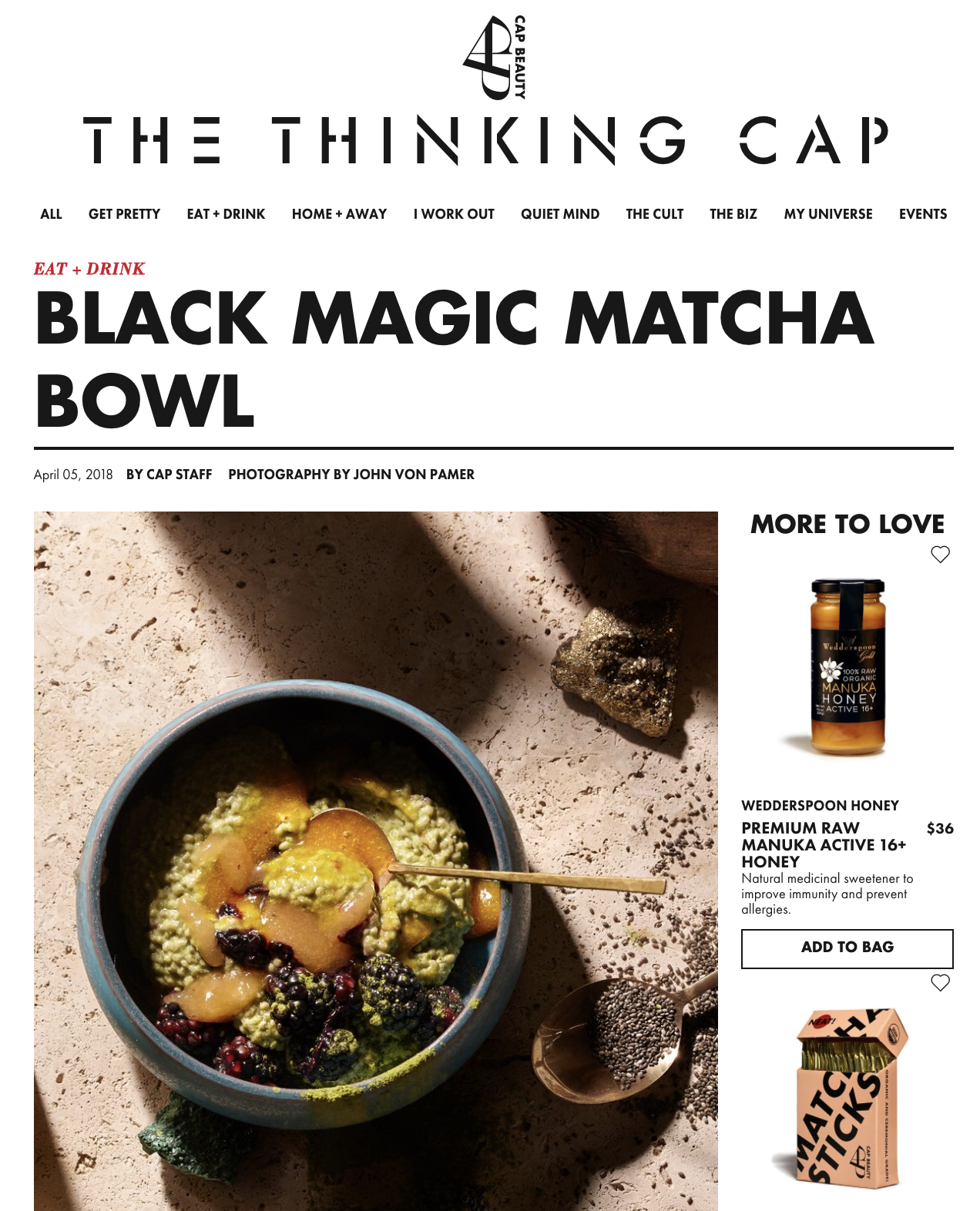 Featured by CAP Beauty - Black Magic Matcha Bowl.png