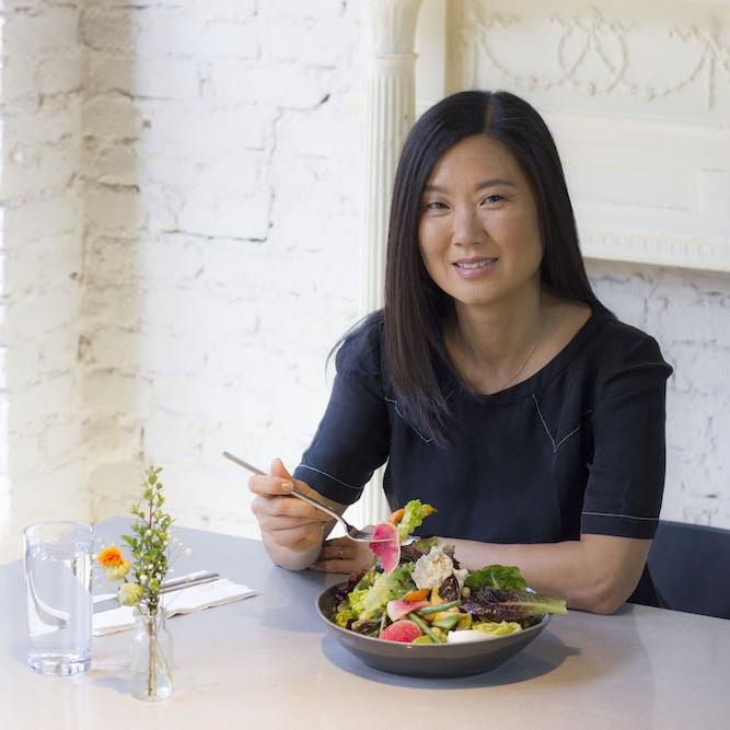 Provenance Meals - Founder - Caroll Lee.jpg