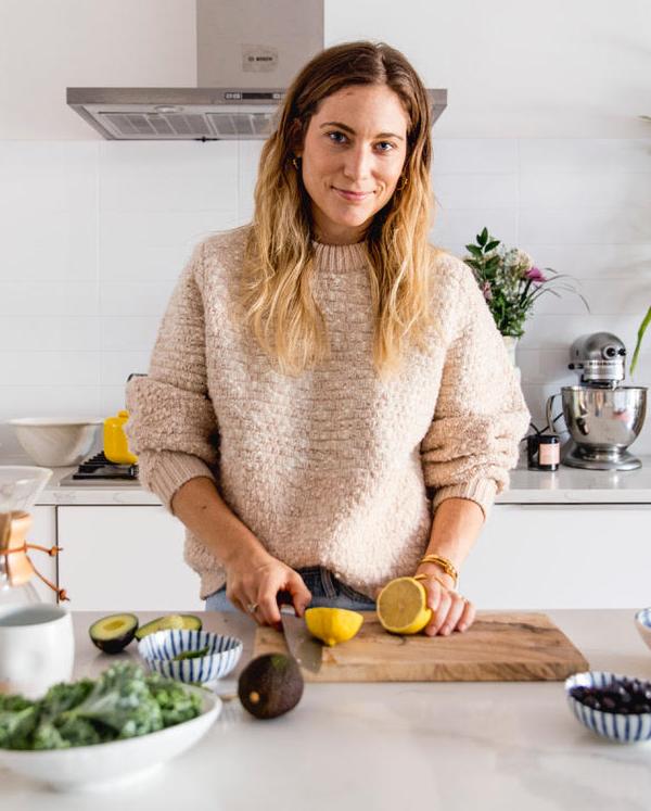 Provenance Meals - Wellness Partner - Mia Rigen - Rasa Life - 600px.png