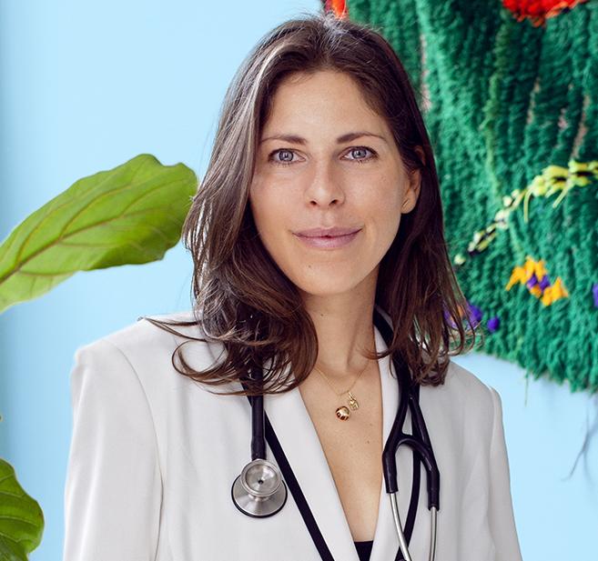 Provenance Meals - Wellness Partner - Dr Robin Berzin.png
