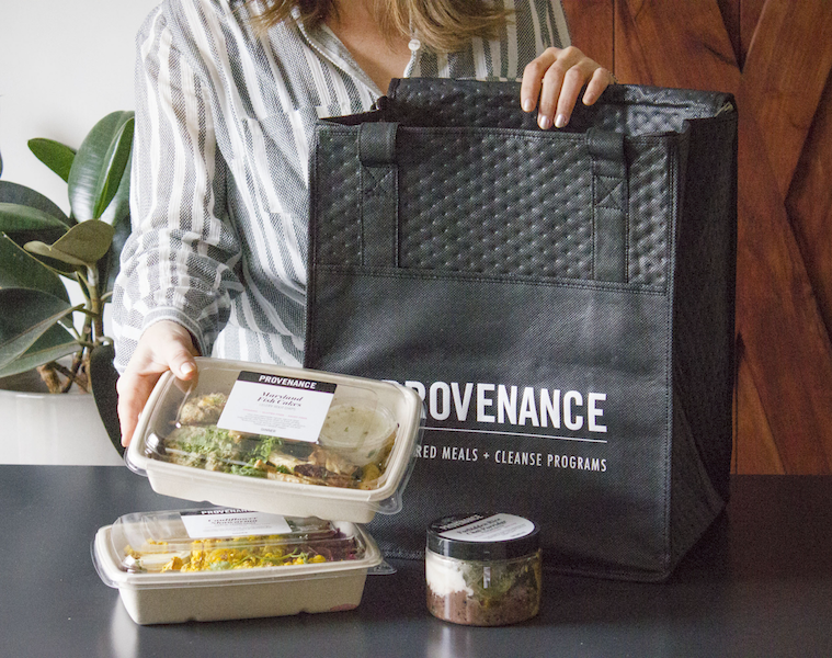 Provenance Meals - Organic Prepared Meals in NYC - Delivered to Your Home and Office.png