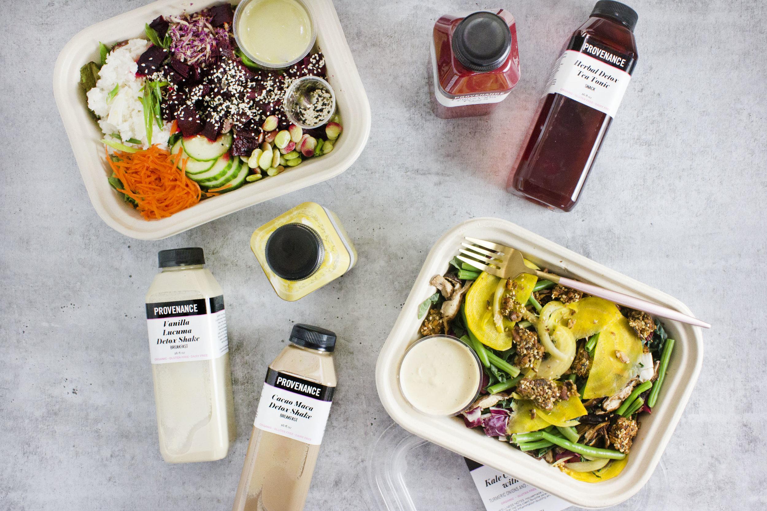 Provenance Meals - Three Day Detox Program 2.jpg