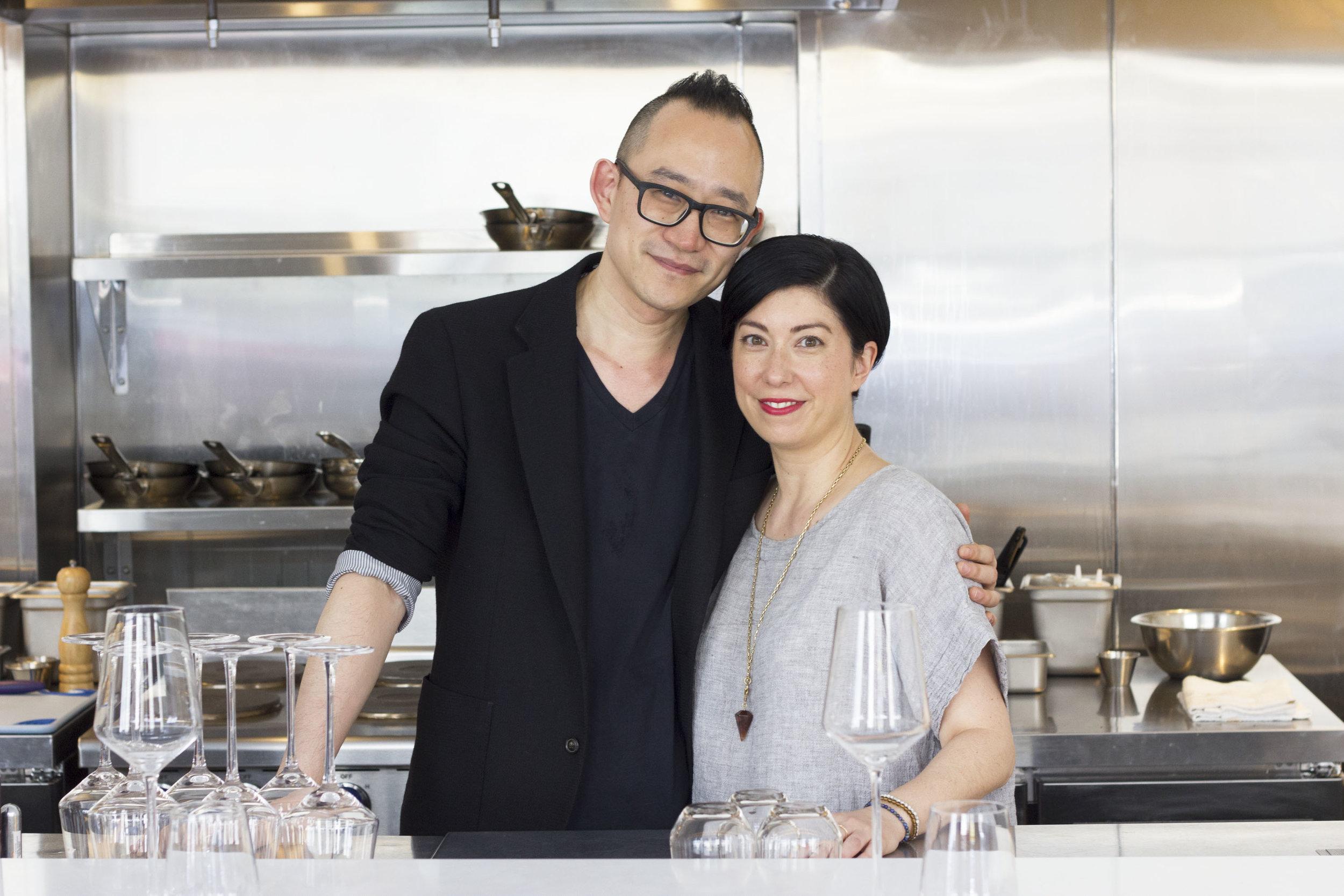 Provenance Meals - Client Profile - Stephanie Watanabe - 3.jpg