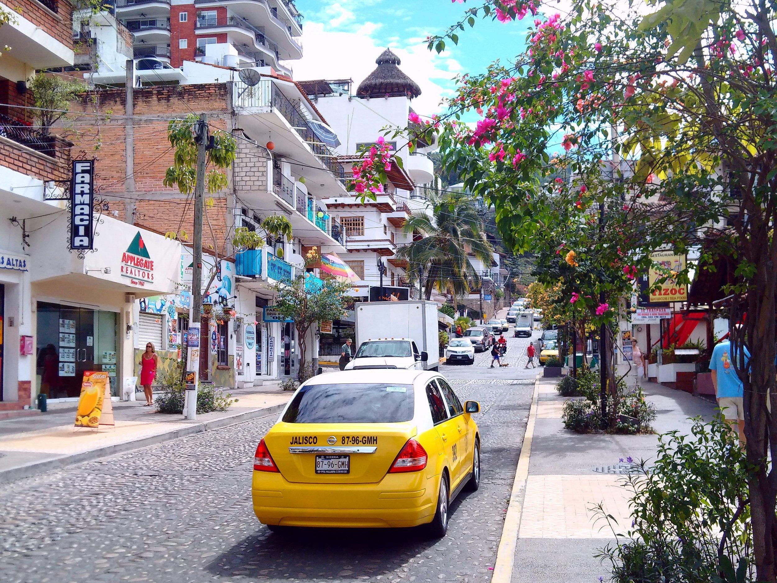 Puerto_Vallarta_downtown_street.jpg