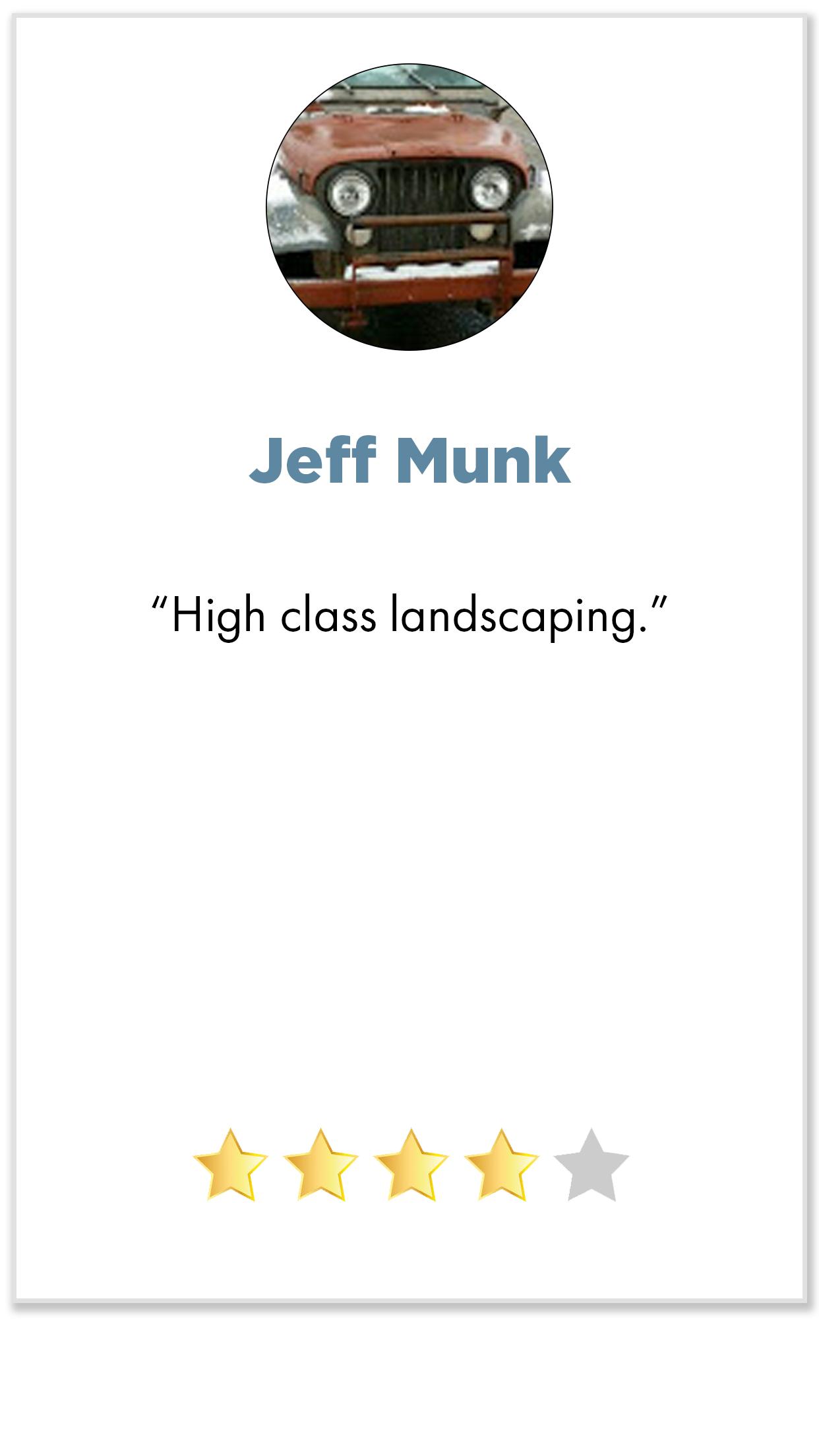 Jeff Munk.png