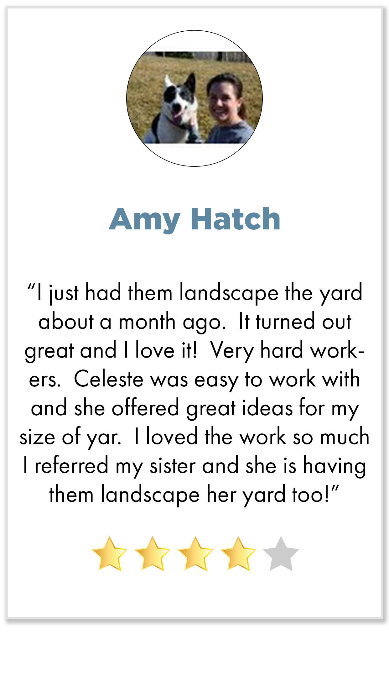 Amy Hatch.png