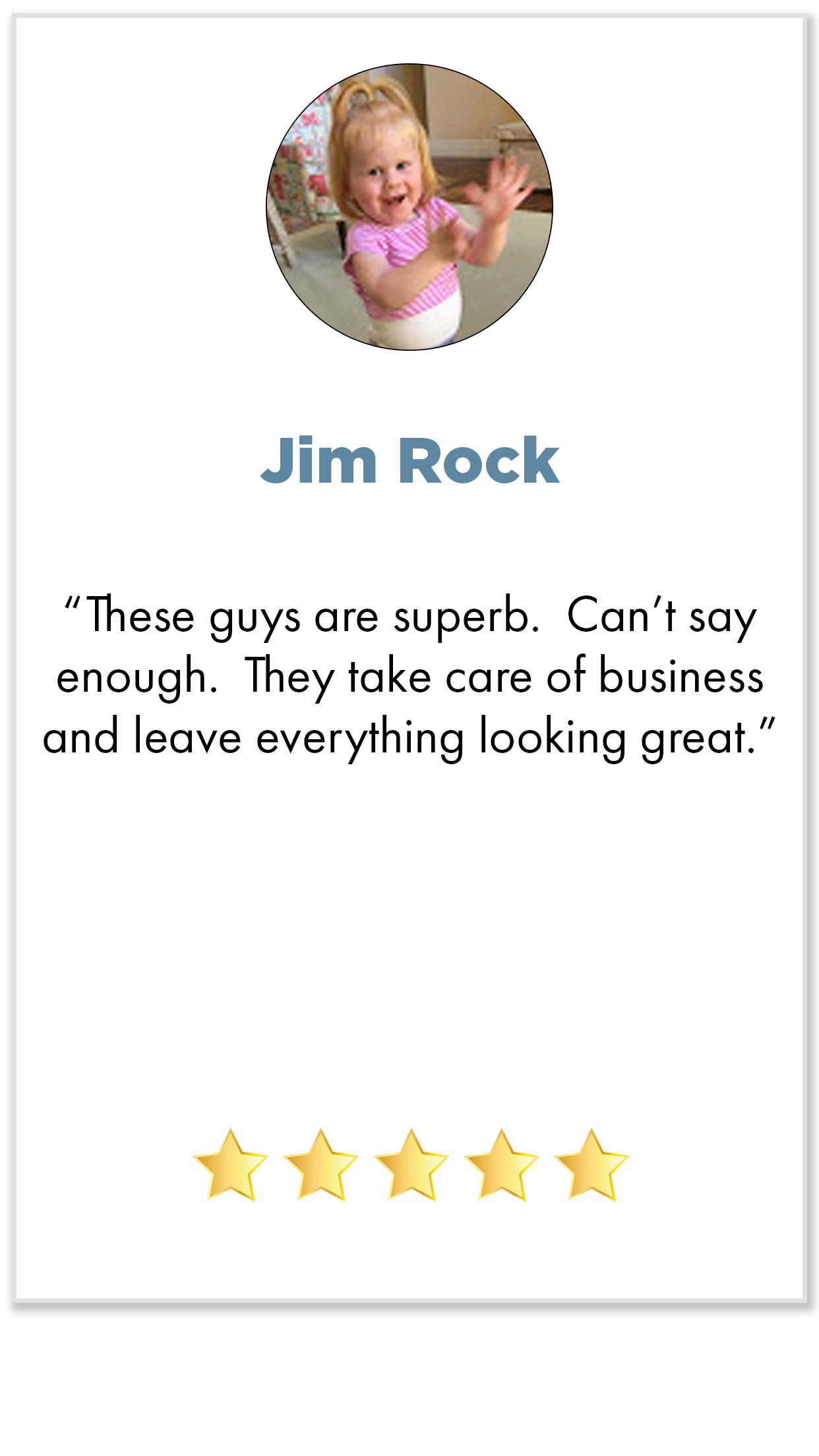 Jim Rock.png