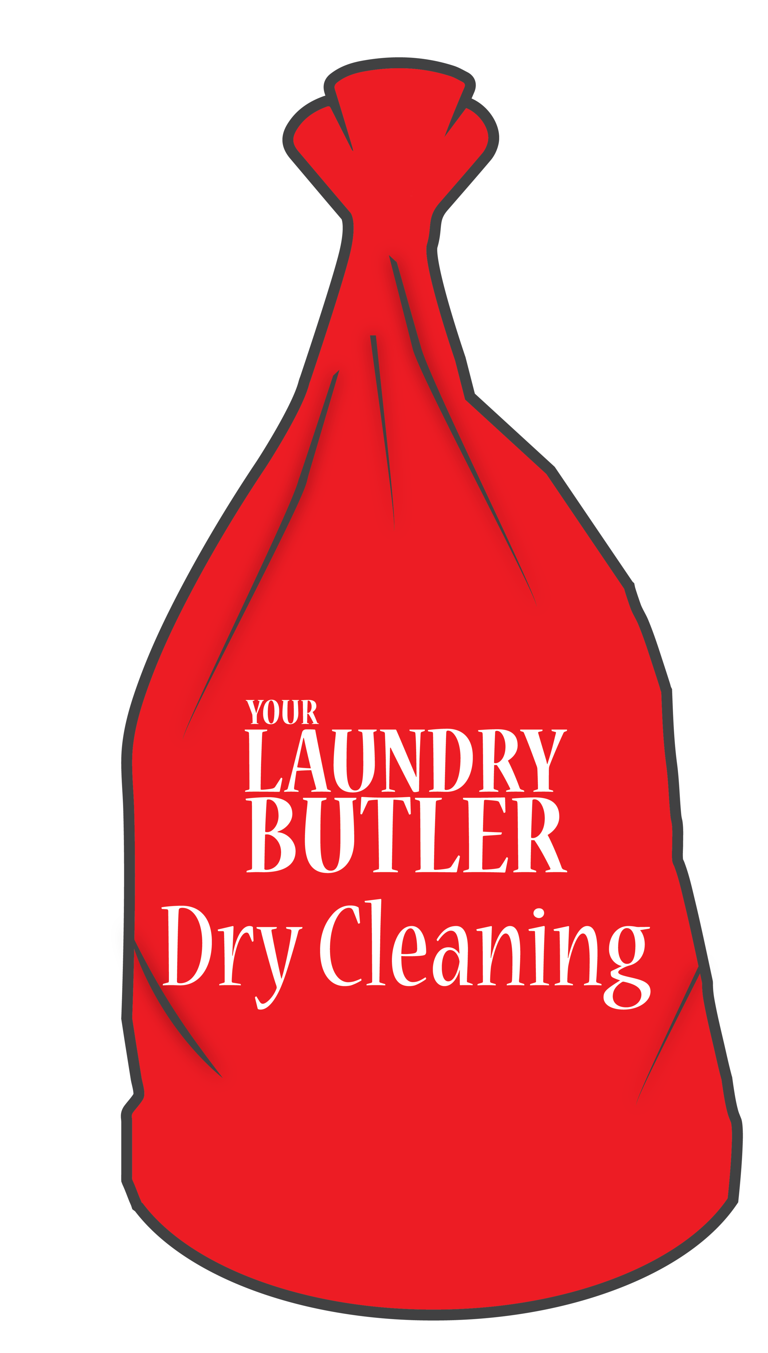 ylb-bags-new-dry-cleaning.png