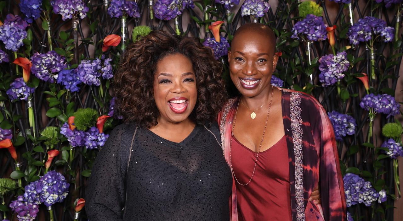 Tracee with Oprah.jpeg