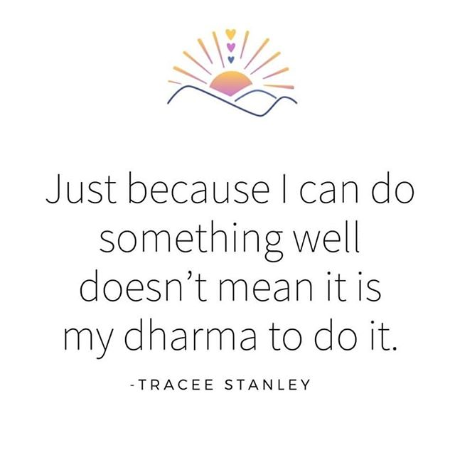 It's time to claim your best life and get in alignment with your Dharma. Join me at @ashevilleyogafestival in July I would love to share sacred space with you and share the tools of yoga that helped me to create clarity, direction, inspiration and courage. Drop in for a full day Yoga Nidra immersion, sacred movement and drumming collaboration with @druminyasa and more. Get ready to shine ⭐ #yoganidra #yoga #namaste #selfinquiry #love #meditation