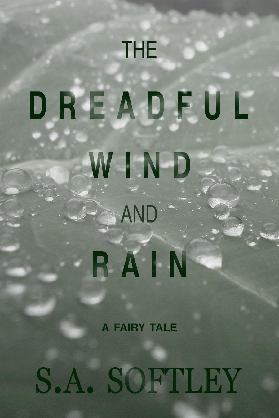 Dreadful Wind and Rain.jpg