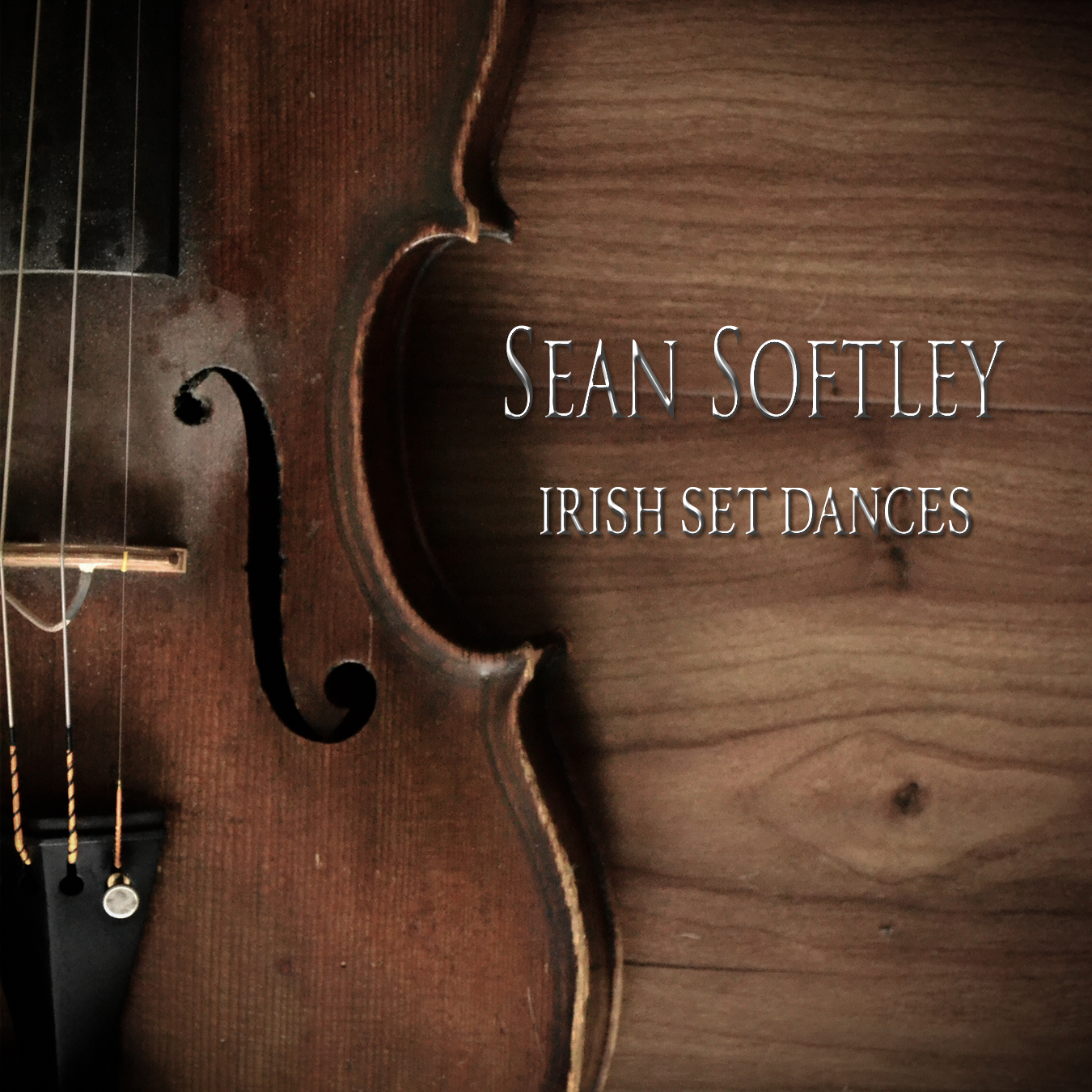 Sean Softley - Irish Set Dances  Each of the Irish Set Dances are recorded and offered at the correct tempos for practice and competition. Find your set dance on all major music streaming and download platforms!
