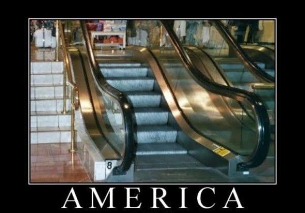 america-f-yeah-motivational-escalator.jpg