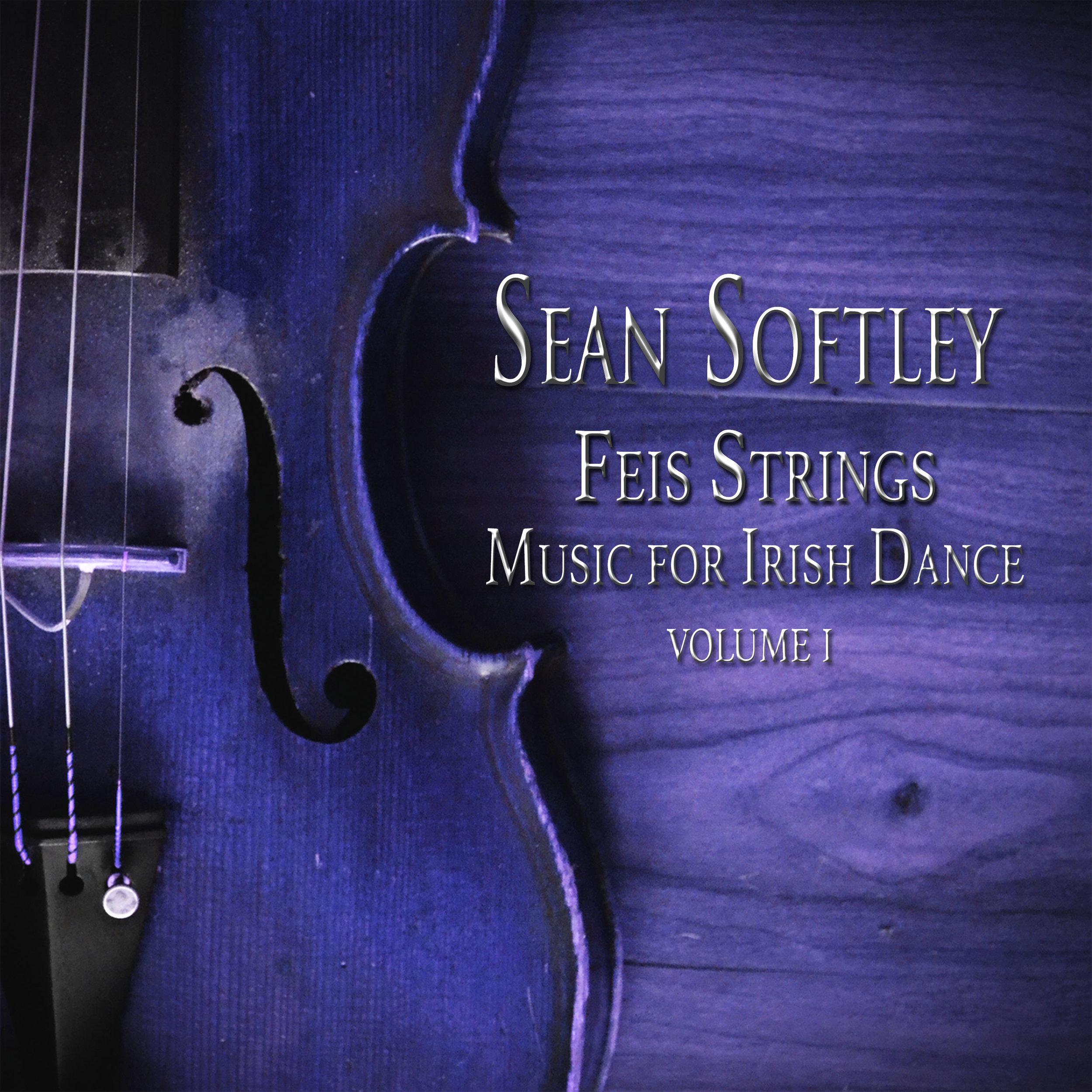 Sean Softley Feis Strings Vol 1 Large.jpg