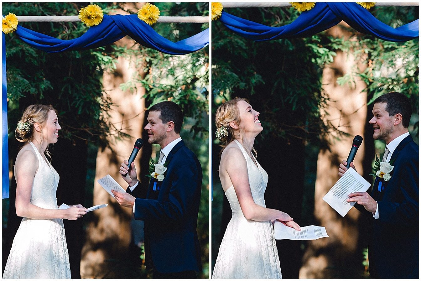mauiweddingphotographer-mauidestinationwedding_0048.jpg