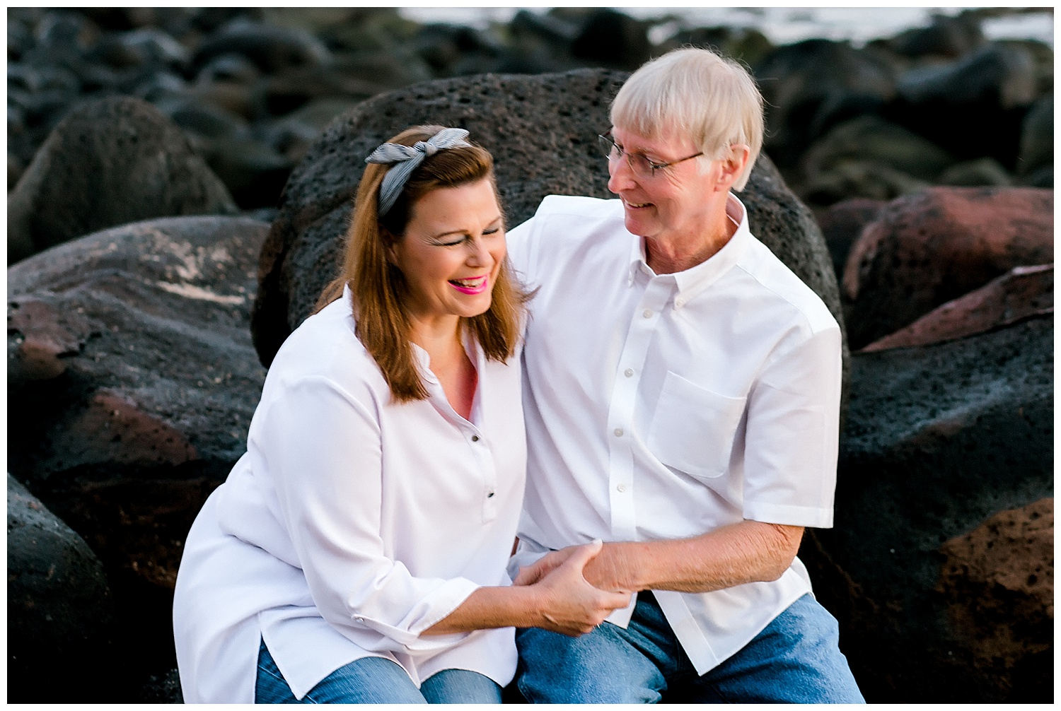 MauiVacationPhotographerCouplesPortraits_0003.jpg