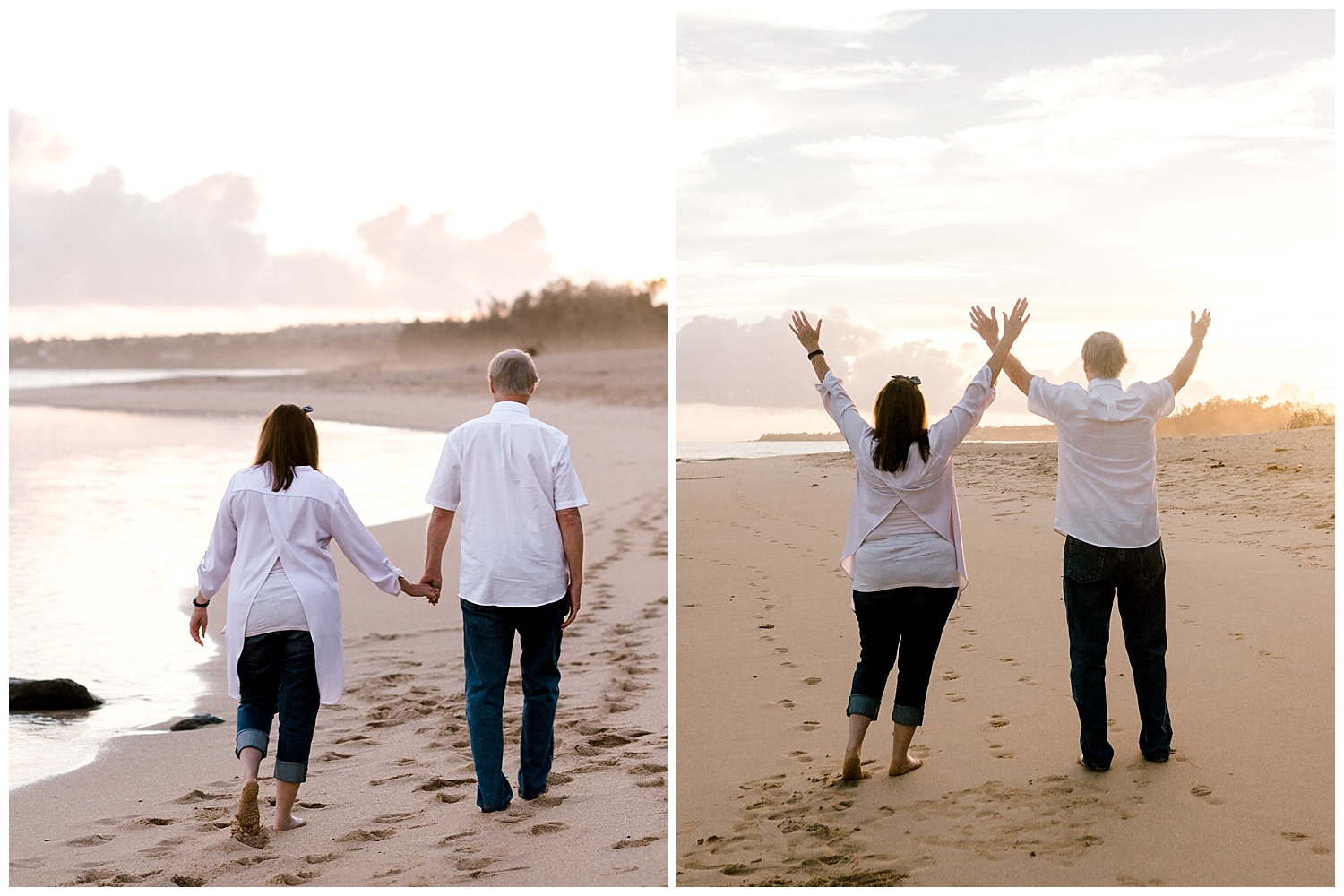 MauiVacationPhotographerCouplesPortraits_0005.jpg