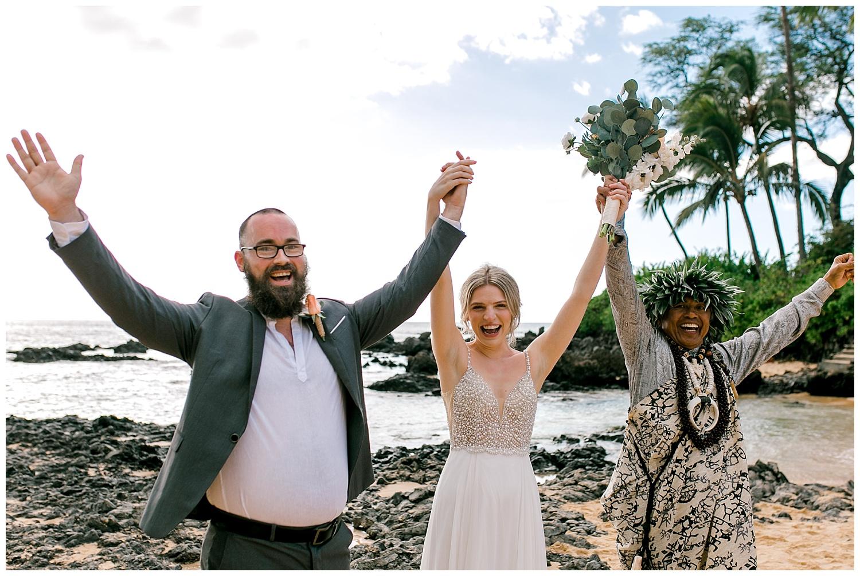 Couple-Celebrating-Marriage-on-Maui-Beach-030.jpg