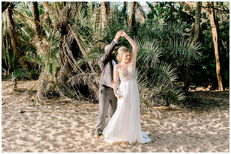 Bride-and-Groom-Dancing-on-Maui-Beach-043.jpg