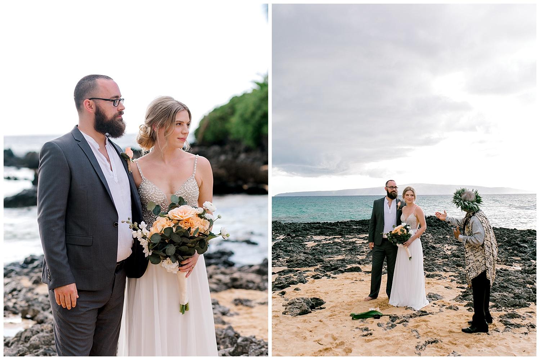 Maui-Intimate-Wedding-Photography-Makena-Cove-Maui-Hawaii_0013.jpg