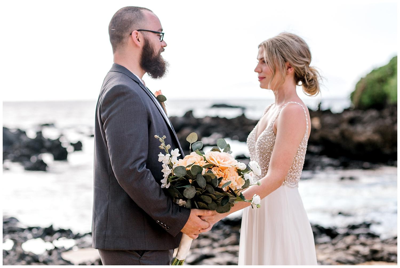 Maui-Intimate-Wedding-Photography-Makena-Cove-Maui-Hawaii_0016.jpg