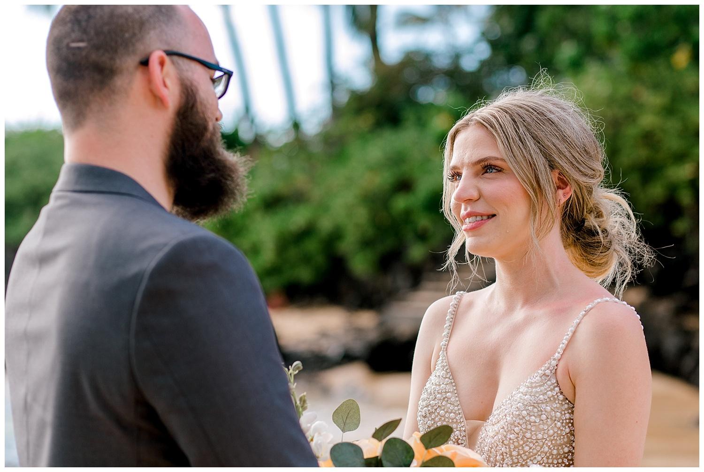 Maui-Intimate-Wedding-Photography-Makena-Cove-Maui-Hawaii_0017.jpg