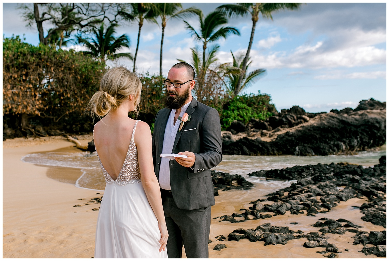 Maui-Intimate-Wedding-Photography-Makena-Cove-Maui-Hawaii_0018.jpg