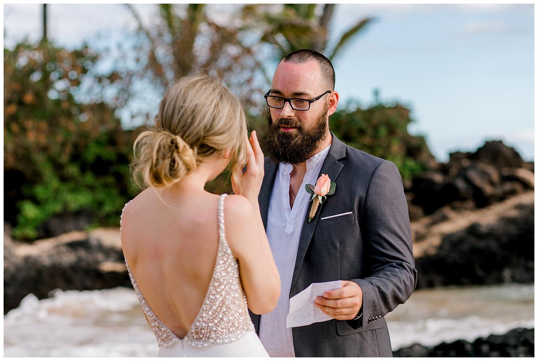 Maui-Intimate-Wedding-Photography-Makena-Cove-Maui-Hawaii_0019.jpg