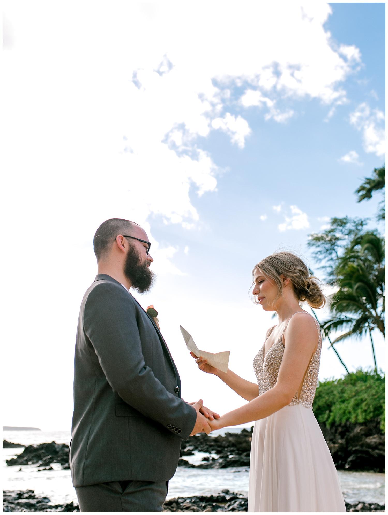 Maui-Intimate-Wedding-Photography-Makena-Cove-Maui-Hawaii_0020.jpg
