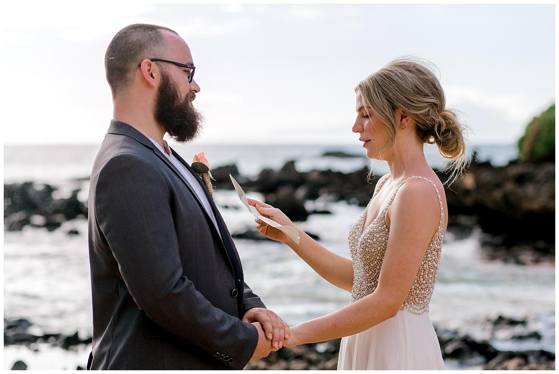 Maui-Intimate-Wedding-Photography-Makena-Cove-Maui-Hawaii_0021.jpg