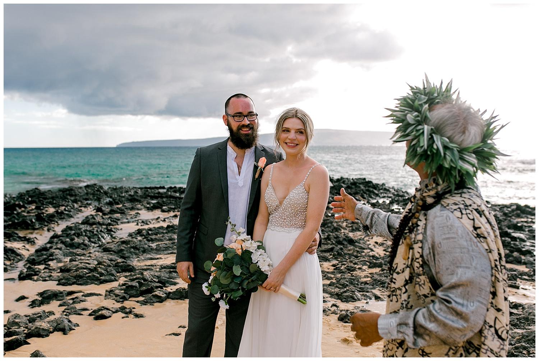 Maui-Intimate-Wedding-Photography-Makena-Cove-Maui-Hawaii_0022.jpg