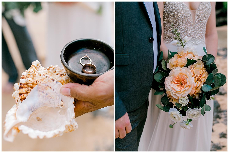 Maui-Intimate-Wedding-Photography-Makena-Cove-Maui-Hawaii_0023.jpg