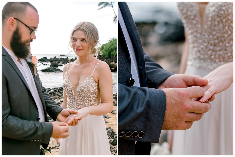 Maui-Intimate-Wedding-Photography-Makena-Cove-Maui-Hawaii_0025.jpg